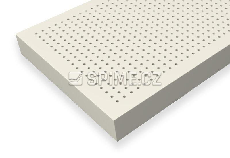 Obrázek produktu: files/zdravotni-matrace-prirodni-latex-monozone-medium-vyrolat-02.jpg