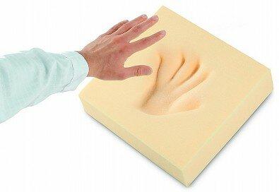 Obrázek produktu: files/zdravotni-matrace-visco-komfort-sofa-hard-visco-pena.jpg