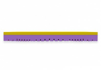 Obrázek produktu: files/zdravotni-matrace-visco-medico-air-medium-02.jpg