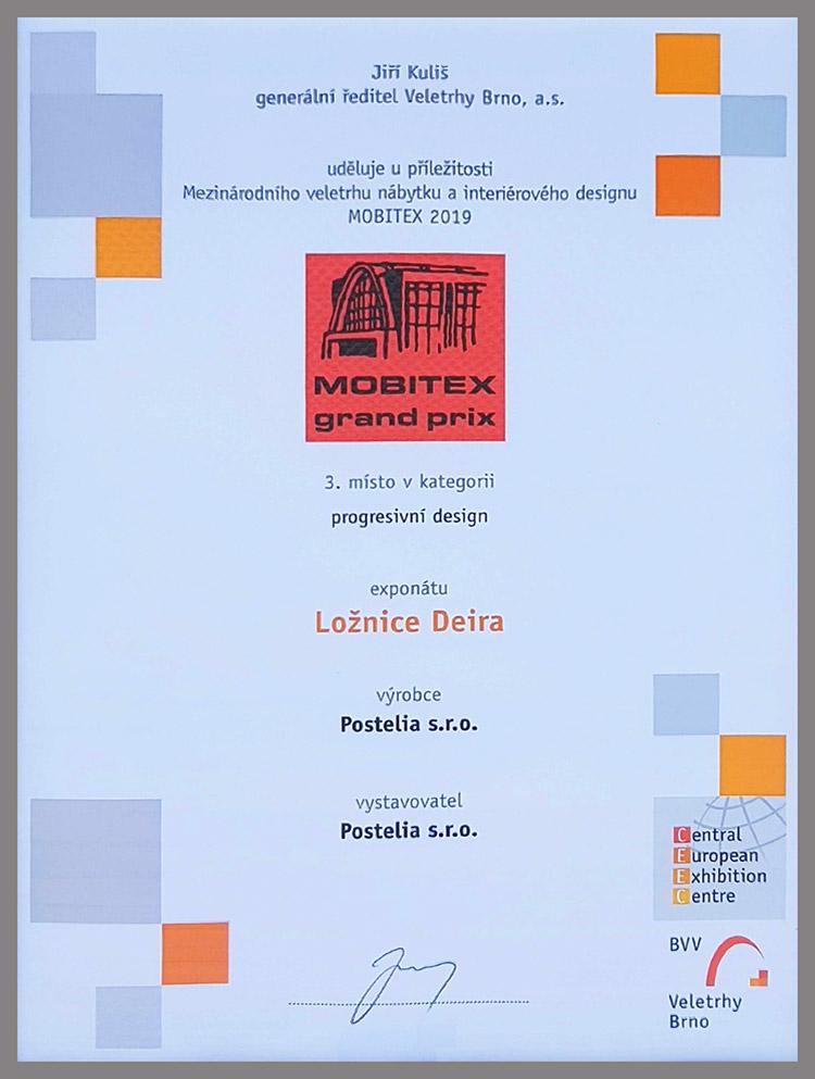 studena-hr-pena-spime-cz-autorske-foto.jpg