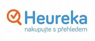 logo_heureka