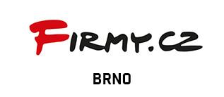 Recenze Firmy.cz prodejna Brno