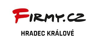 Recenze Firmy.cz prodejna Hradec Králové