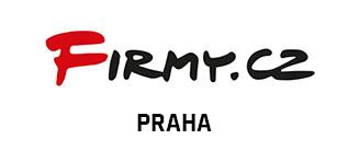 Recenze Firmy.cz prodejna Praha