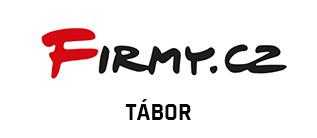 Recenze Firmy.cz prodejna Tábor