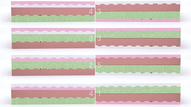 matrace-Multino-vrstvy.jpg