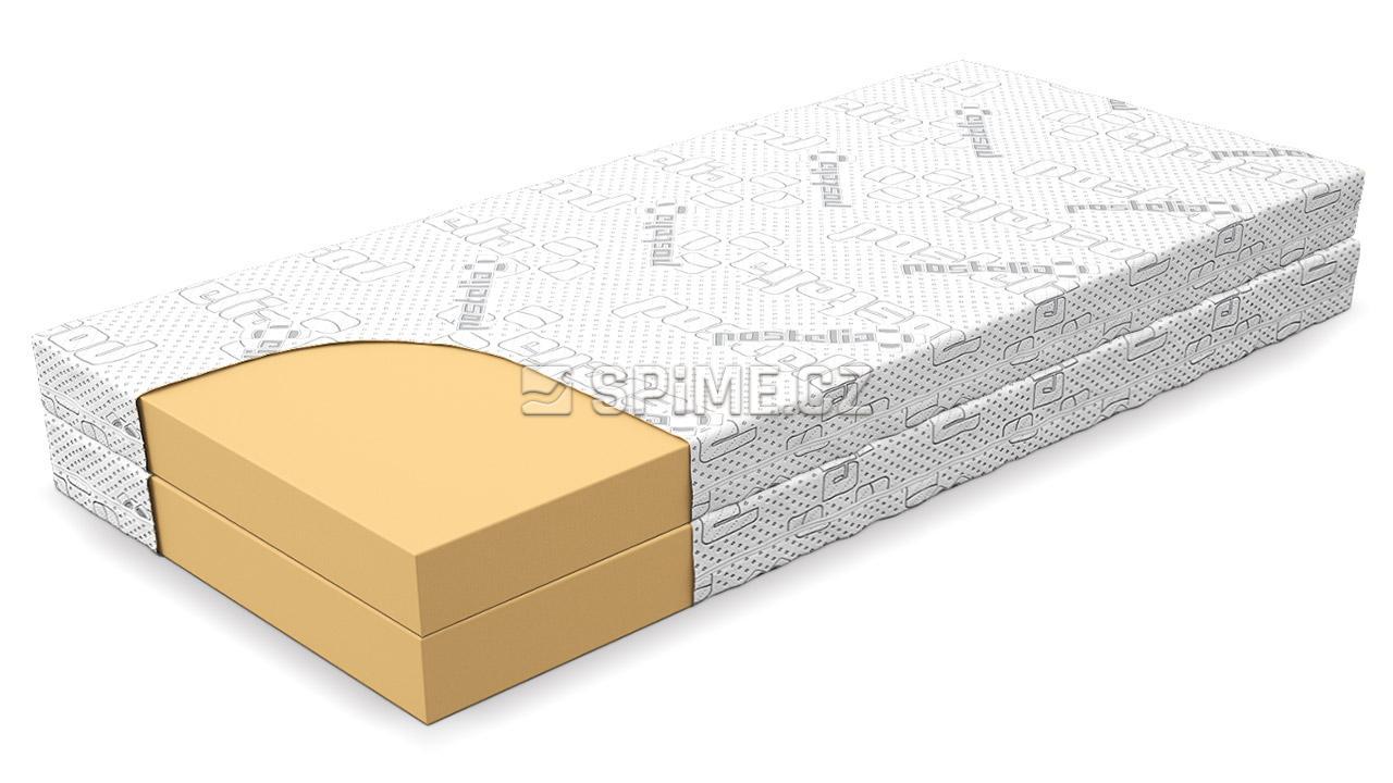 Rozkládací matrace EASY SOFA