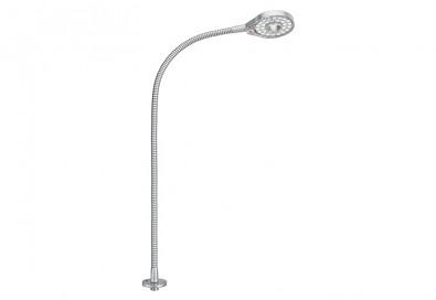 Lampička LOOX LED 3018 24V/2,75W pro zapuštění